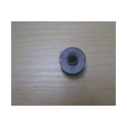 Pinion for belt  Elbow gear...