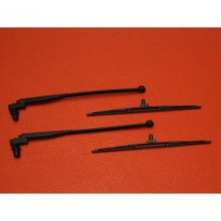 Wipers 109,8mm (2)