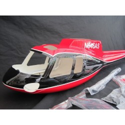 AS-350 500 size...