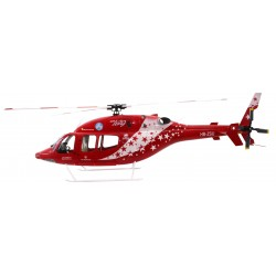 """Bell 429 compactor """"Air..."""