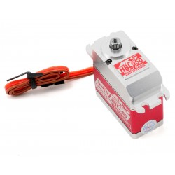 MKS HBL950 Brushless Titanium Gear High Torque Digital Servo (High Voltage)