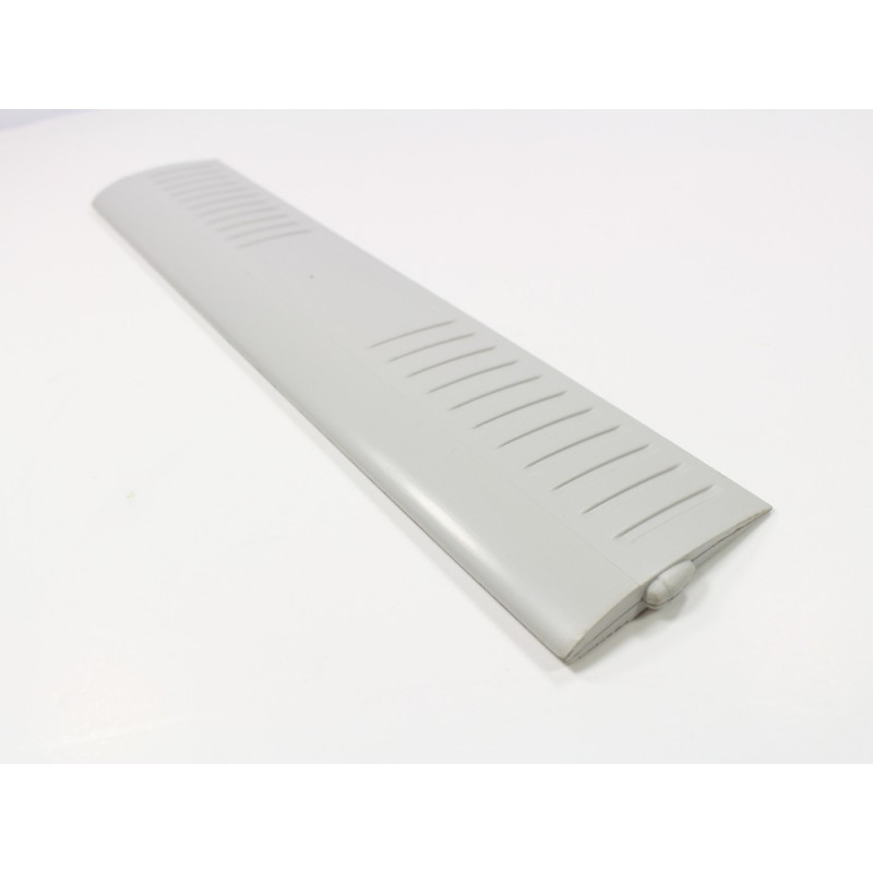 Replacement stabes for AS-350 Funkey 600 size (grey -unpainted)
