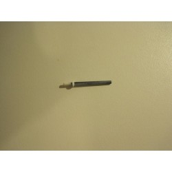 Stick antenna (2mm)